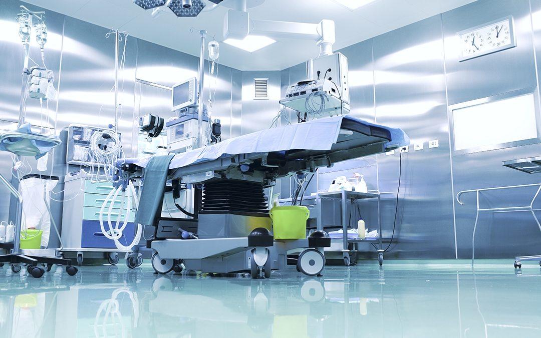 Medicale, l'innovazione impone regole chiare