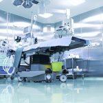 novita normativa medicale 2018 dal blog R+W