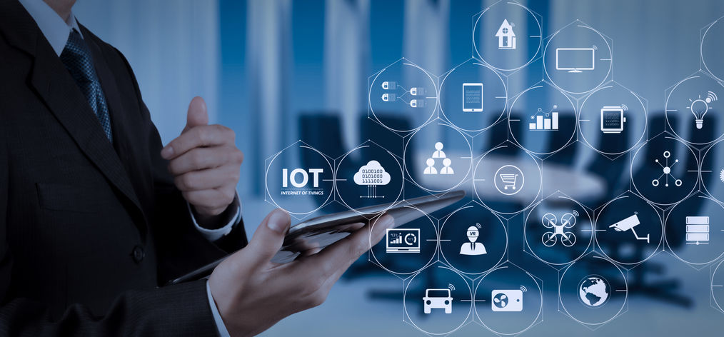 """IoT, acronimo di """"internet delle cose"""": quali sono le future evoluzioni?"""