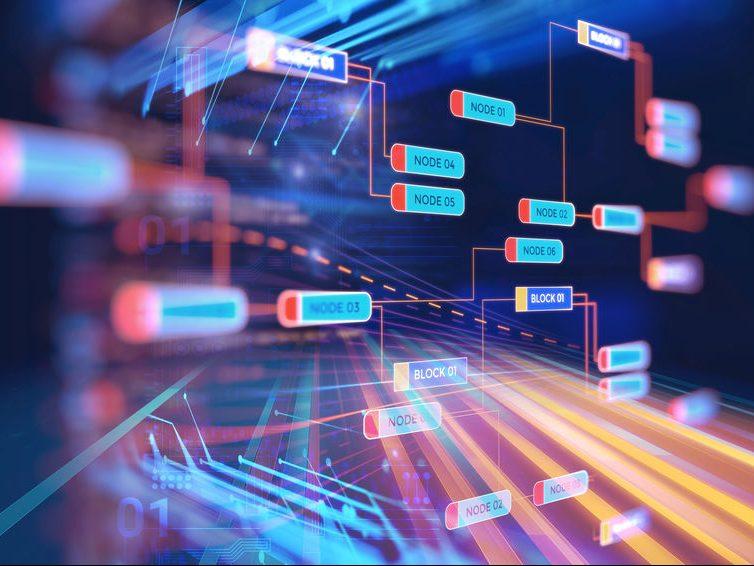 bid data analytics: scopriamo la loro evoluzione