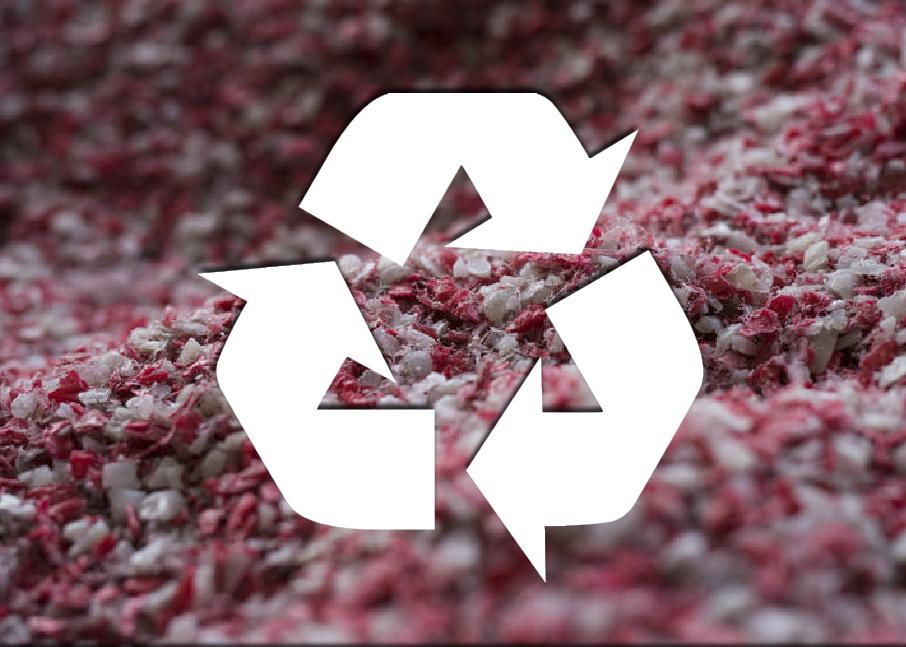 Non è ancora tempo di crisi per i produttori di macchinari di lavorazione della plastica