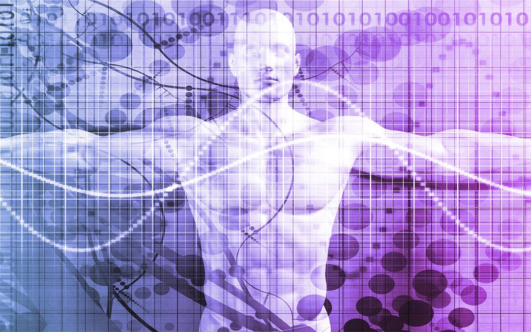 Medicale: evolvere per resistere al cambiamento dei mercati