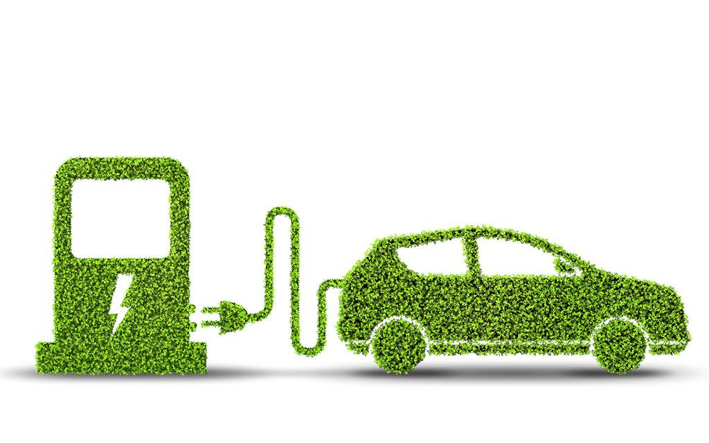Banchi prova, ora la sfida è nel segmento delle auto green