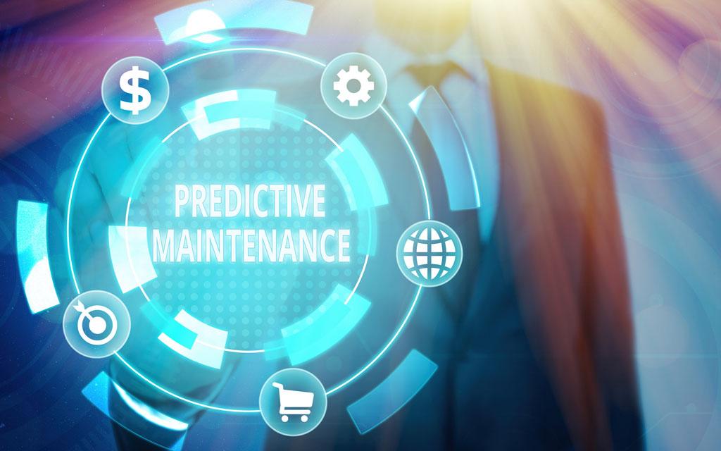 Per PMI e corporate è l'ora della manutenzione predittiva e preventiva