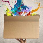 Innovazione e sostenibilità aiutano il packaging a crescere