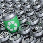 Automotive e packaging trainano la ripresa dell'alluminio
