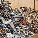 Il processo di riciclaggio
